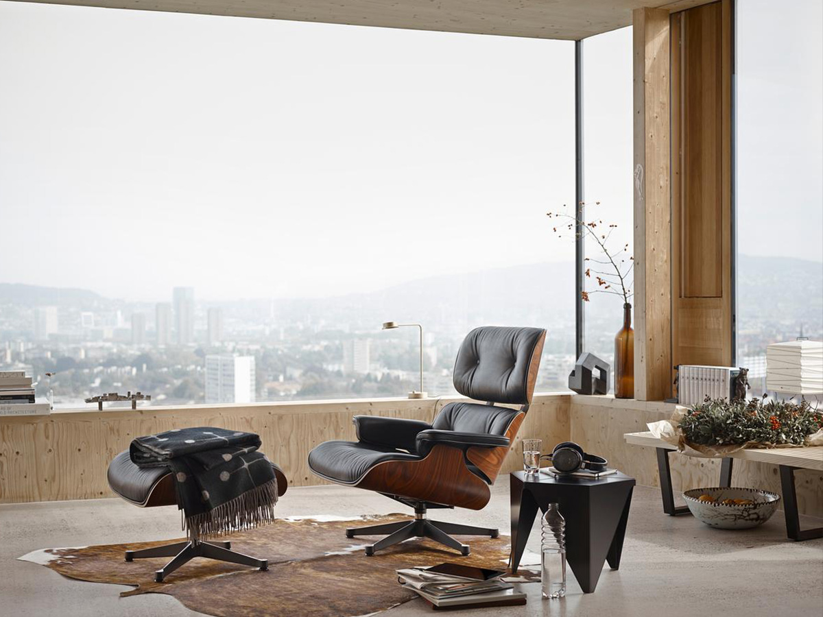 ambiente-lounge-chair-4